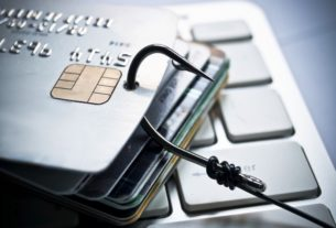 Global Card Fraud Expected to Increase